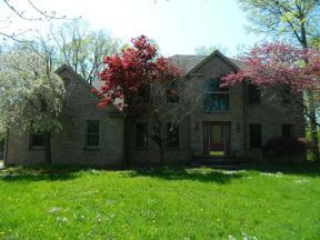 Property for sale at 1800 Claus Road, Vermilion,  Ohio 44089
