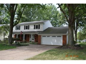 Property for sale at 30962 Clinton Drive, Bay Village,  Ohio 44140