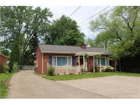 Property for sale at 94 West Street, Berea,  Ohio 44017
