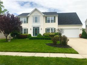 Property for sale at 86 Stonesthrow Drive, Berea,  Ohio 44017