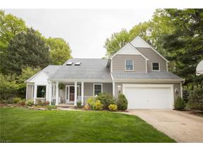 Property for sale at 303 Bayview Drive, Avon Lake,  Ohio 44012