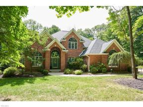 Property for sale at 2174 Thoroughbred Drive, Wadsworth,  Ohio 44281