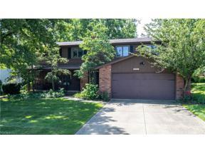 Property for sale at 25010 Hazelmere Road, Beachwood,  Ohio 44122
