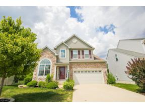 Property for sale at 2905 Emma Lane, Brunswick,  Ohio 44212