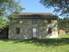 Property for sale at 43480 Kipton Nickle Plate, Oberlin,  Ohio 44074