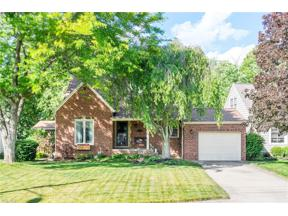 Property for sale at 4455 Angela Drive, Fairview Park,  Ohio 44126