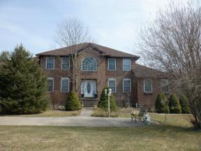 Property for sale at 1095 Trayfair Court, Hinckley,  Ohio 44233