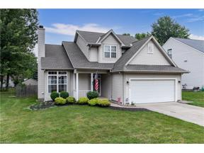 Property for sale at 23274 Woodview Drive, North Olmsted,  Ohio 44070