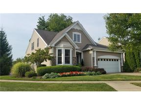 Property for sale at 498 Bay Hill Drive, Avon Lake,  Ohio 44012