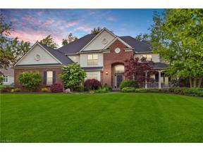 Property for sale at 4846 Snow Blossom, Brecksville,  Ohio 44141