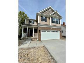 Property for sale at 398 Elmwood Road, Bay Village,  Ohio 44140