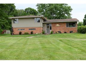 Property for sale at 302 Springcrest Drive, Bath,  Ohio 44333