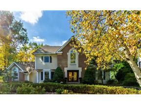 Property for sale at 17616 Parkland Drive, Shaker Heights,  Ohio 44120
