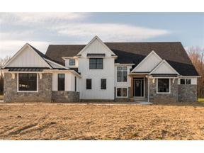 Property for sale at 31384 W Essig Lane, Westlake,  Ohio 44145