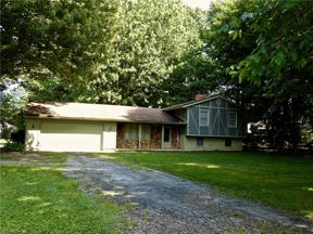 Property for sale at 5484 E Heisley Road, Mentor,  Ohio 44060