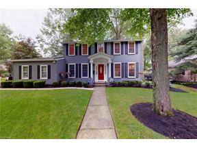 Property for sale at 596 Welshire Drive, Bay Village,  Ohio 44140