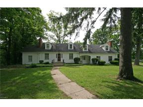 Property for sale at 41744 Butternut Ridge Road, Elyria,  Ohio 44035