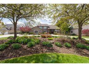 Property for sale at 25000 Woodside Lane, Beachwood,  Ohio 44122