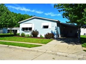 Property for sale at 16 Schuberts Alley, Olmsted Township,  Ohio 44138