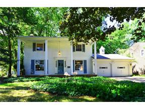 Property for sale at 31617 Lake Road, Bay Village,  Ohio 44140