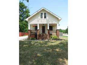Property for sale at 164 Sprague Road, Berea,  Ohio 44017