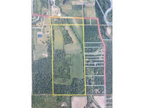 Property for sale at 52369 Darrow Road, Vermilion,  Ohio 44089
