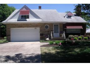 Property for sale at 6295 W 130th Street, Parma Heights,  Ohio 44130