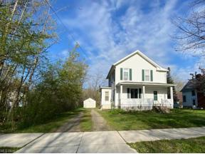 Property for sale at 48 N Prospect Street, Oberlin,  Ohio 44074