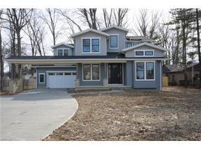 Property for sale at 33065 Lake Road, Avon Lake,  Ohio 44012
