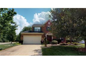Property for sale at 115 Clearwater Drive, Brunswick,  Ohio 44212