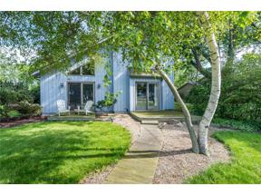 Property for sale at 3860 E Lake Road, Sheffield Lake,  Ohio 44054