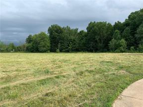 Property for sale at Sublot 7 & Sublot 8 Kellsway Ct and Rimrock Rd, Valley City,  Ohio 44256