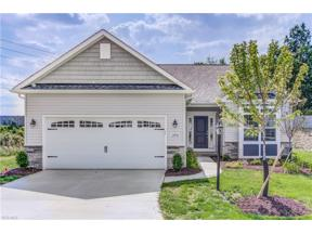 Property for sale at 13952 Woodhawk Drive, Strongsville,  Ohio 44136