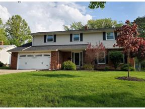 Property for sale at 5186 Graham Drive, Lyndhurst,  Ohio 44124