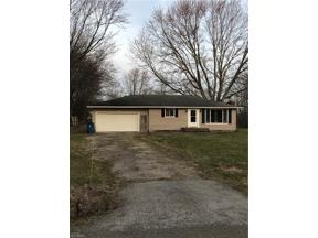 Property for sale at 13732 Vermilion Road, Amherst,  Ohio 44001