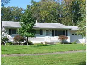 Property for sale at 652 Oakwood Avenue, Sheffield Lake,  Ohio 44054