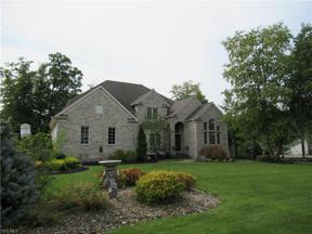 Property for sale at 37094 Tidewater Drive, Solon,  Ohio 44139