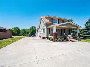 Property for sale at 30406 Lorain Road, North Olmsted,  Ohio 44070