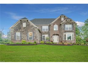 Property for sale at 9013 Mullberry Point, Brecksville,  Ohio 44141