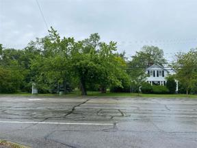 Property for sale at 4315 Liberty Ave., Vermilion,  Ohio 44089