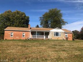 Property for sale at 4331 Seville Road, Seville,  Ohio 44273