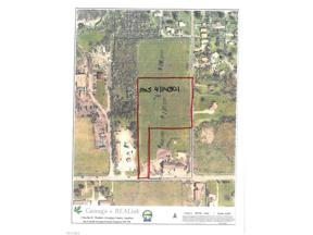 Property for sale at VL Kinsman Road, Newbury,  Ohio 44065