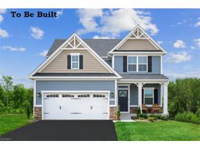 Property for sale at 1131 Limerick Lane, Grafton,  Ohio 44044