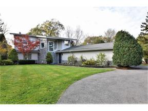 Property for sale at 24474 Maidstone Lane, Beachwood,  Ohio 44122