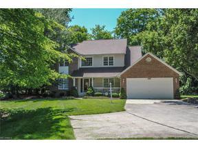 Property for sale at 30815 Silktree Lane, Westlake,  Ohio 44145