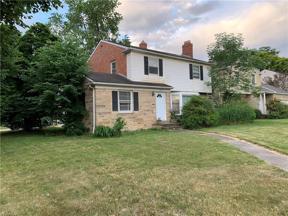 Property for sale at 23114 Cedar Road, Beachwood,  Ohio 44122