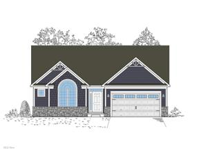 Property for sale at 34288 HARVEST POINTE Drive, North Ridgeville,  Ohio 44039