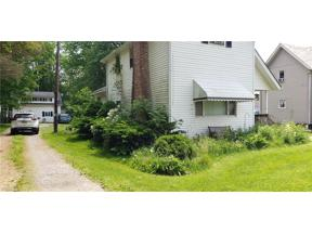 Property for sale at 11355 Station Road, Columbia Station,  Ohio 44028