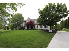 Property for sale at 6110 Independence Drive, Hudson,  Ohio 44236