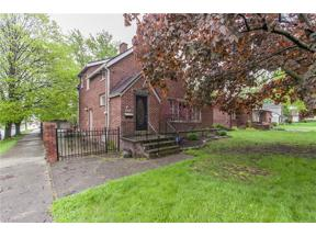 Property for sale at 4669 W 11th. Street, Cleveland,  Ohio 44109
